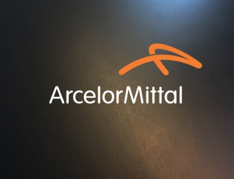 ArcelorMittal Commercial RPS - B2B Communication / Corporate Design / Image-Broschüren - cd