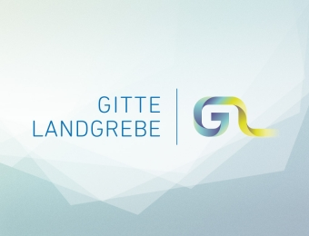 Gitte Landgrebe - Organisationsberaterin - cd