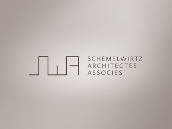 SchemelWirtz Architectes Associés - Architekten - cd