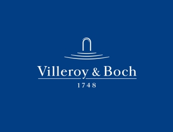 Villeroy & Boch AG - AUTHENTIC AVANTGARDE COLLECTION - cd